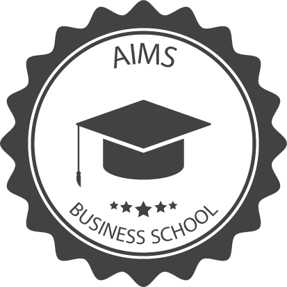 AIMS Business School