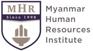 Myanmar Human Resources Institute
