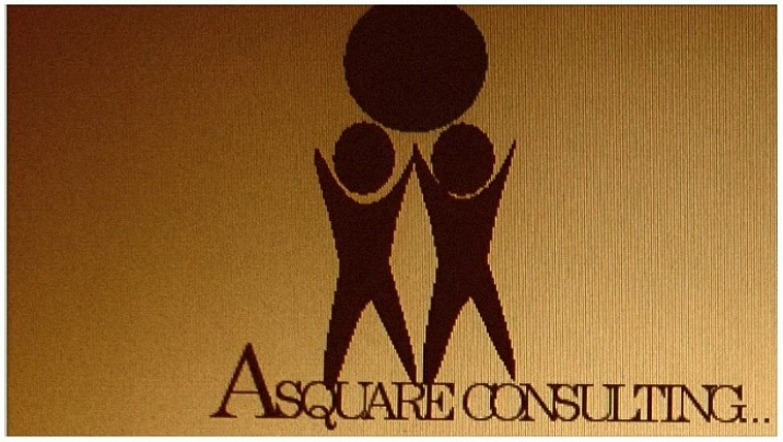 A-Square Consulting
