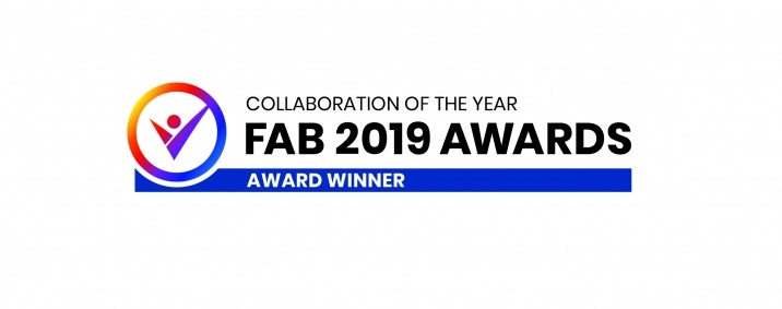 Collaboration WINNER