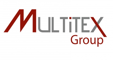 Multitex Group logo