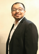Picture of M.Zahid Hossain