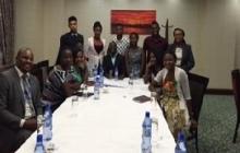 Malawi Focus Group