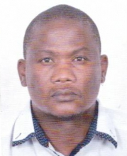 Picture of Modise Nduse